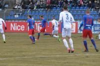 Odra Opole 0:0 Puszcza Niepołomice - 8094_foto_24opole_027.jpg