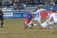 Odra Opole 0:0 Puszcza Niepołomice - 8094_foto_24opole_032.jpg