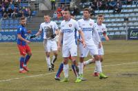 Odra Opole 0:0 Puszcza Niepołomice - 8094_foto_24opole_036.jpg