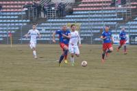 Odra Opole 0:0 Puszcza Niepołomice - 8094_foto_24opole_134.jpg
