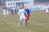 Odra Opole 0:0 Puszcza Niepołomice - 8094_foto_24opole_148.jpg