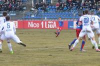 Odra Opole 0:0 Puszcza Niepołomice - 8094_foto_24opole_153.jpg
