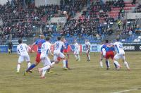 Odra Opole 0:0 Puszcza Niepołomice - 8094_foto_24opole_156.jpg