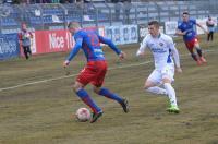 Odra Opole 0:0 Puszcza Niepołomice - 8094_foto_24opole_174.jpg