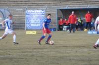 Odra Opole 0:0 Puszcza Niepołomice - 8094_foto_24opole_235.jpg