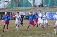 Odra Opole 0:0 Puszcza Niepołomice - 8094_foto_24opole_270.jpg