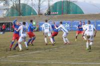 Odra Opole 0:0 Puszcza Niepołomice - 8094_foto_24opole_272.jpg