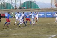 Odra Opole 0:0 Puszcza Niepołomice - 8094_foto_24opole_276.jpg