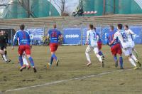 Odra Opole 0:0 Puszcza Niepołomice - 8094_foto_24opole_278.jpg