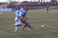 Odra Opole 0:0 Puszcza Niepołomice - 8094_foto_24opole_290.jpg