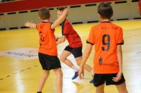 MINI Handball LIGA 2018 - I turniej eliminacyjny - 8097_foto_24opole_001.jpg