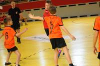 MINI Handball LIGA 2018 - I turniej eliminacyjny - 8097_foto_24opole_002.jpg