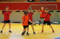 MINI Handball LIGA 2018 - I turniej eliminacyjny - 8097_foto_24opole_003.jpg