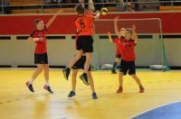 MINI Handball LIGA 2018 - I turniej eliminacyjny - 8097_foto_24opole_004.jpg