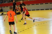 MINI Handball LIGA 2018 - I turniej eliminacyjny - 8097_foto_24opole_005.jpg
