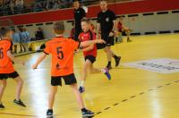 MINI Handball LIGA 2018 - I turniej eliminacyjny - 8097_foto_24opole_006.jpg