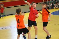 MINI Handball LIGA 2018 - I turniej eliminacyjny - 8097_foto_24opole_007.jpg