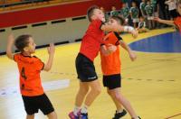 MINI Handball LIGA 2018 - I turniej eliminacyjny - 8097_foto_24opole_008.jpg