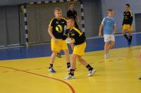 MINI Handball LIGA 2018 - I turniej eliminacyjny - 8097_foto_24opole_009.jpg