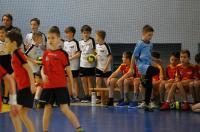 MINI Handball LIGA 2018 - I turniej eliminacyjny - 8097_foto_24opole_010.jpg
