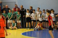 MINI Handball LIGA 2018 - I turniej eliminacyjny - 8097_foto_24opole_011.jpg