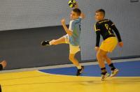 MINI Handball LIGA 2018 - I turniej eliminacyjny - 8097_foto_24opole_013.jpg