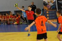 MINI Handball LIGA 2018 - I turniej eliminacyjny - 8097_foto_24opole_014.jpg