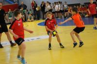 MINI Handball LIGA 2018 - I turniej eliminacyjny - 8097_foto_24opole_015.jpg