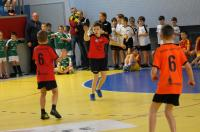 MINI Handball LIGA 2018 - I turniej eliminacyjny - 8097_foto_24opole_017.jpg