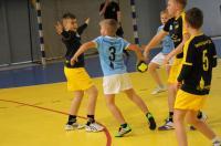 MINI Handball LIGA 2018 - I turniej eliminacyjny - 8097_foto_24opole_018.jpg