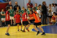 MINI Handball LIGA 2018 - I turniej eliminacyjny - 8097_foto_24opole_019.jpg