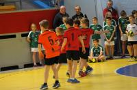 MINI Handball LIGA 2018 - I turniej eliminacyjny - 8097_foto_24opole_020.jpg
