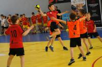 MINI Handball LIGA 2018 - I turniej eliminacyjny - 8097_foto_24opole_021.jpg