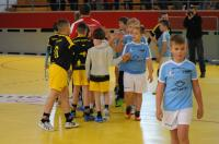 MINI Handball LIGA 2018 - I turniej eliminacyjny - 8097_foto_24opole_022.jpg