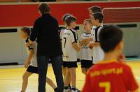 MINI Handball LIGA 2018 - I turniej eliminacyjny - 8097_foto_24opole_023.jpg