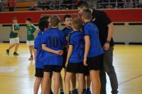 MINI Handball LIGA 2018 - I turniej eliminacyjny - 8097_foto_24opole_024.jpg