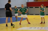 MINI Handball LIGA 2018 - I turniej eliminacyjny - 8097_foto_24opole_025.jpg