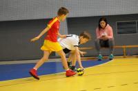 MINI Handball LIGA 2018 - I turniej eliminacyjny - 8097_foto_24opole_026.jpg
