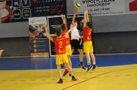 MINI Handball LIGA 2018 - I turniej eliminacyjny - 8097_foto_24opole_028.jpg