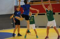 MINI Handball LIGA 2018 - I turniej eliminacyjny - 8097_foto_24opole_029.jpg