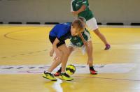 MINI Handball LIGA 2018 - I turniej eliminacyjny - 8097_foto_24opole_030.jpg