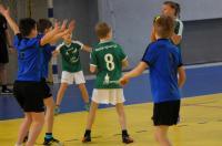 MINI Handball LIGA 2018 - I turniej eliminacyjny - 8097_foto_24opole_031.jpg