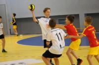 MINI Handball LIGA 2018 - I turniej eliminacyjny - 8097_foto_24opole_032.jpg