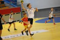 MINI Handball LIGA 2018 - I turniej eliminacyjny - 8097_foto_24opole_033.jpg