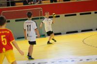 MINI Handball LIGA 2018 - I turniej eliminacyjny - 8097_foto_24opole_034.jpg