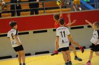 MINI Handball LIGA 2018 - I turniej eliminacyjny - 8097_foto_24opole_035.jpg