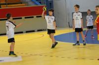 MINI Handball LIGA 2018 - I turniej eliminacyjny - 8097_foto_24opole_036.jpg