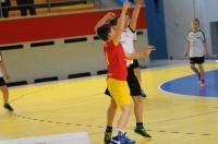 MINI Handball LIGA 2018 - I turniej eliminacyjny - 8097_foto_24opole_037.jpg