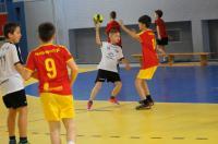 MINI Handball LIGA 2018 - I turniej eliminacyjny - 8097_foto_24opole_038.jpg