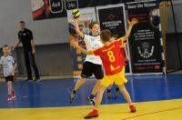 MINI Handball LIGA 2018 - I turniej eliminacyjny - 8097_foto_24opole_039.jpg